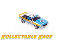1:43 Biante - 1977 Holden LX Torana SS A9X-Brock/Brock - Bathurst LIMITED STOCKS