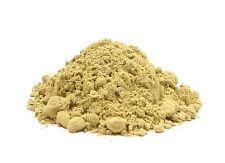 Jalapeno Chili Ground Dry Powder - 8oz (1/2Lb) - Pungent Green Jalapeno Spice