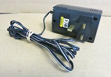 MPW Adattatore di alimentazione CA 12V 1A-P / N 961009bo