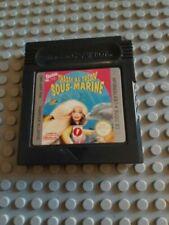 Jeux vidéo pour Nintendo Game Boy 3 ans et plus