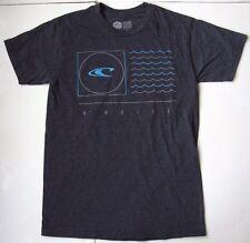 Men's O'NEILL shirt size small S
