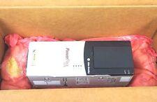 New Allen Bradley 20Bc3P5A0Aynana0 Powerflex 700 , 5Hp