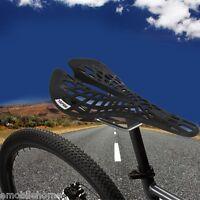YAFEE-1011 Sports Bike MTB Saddle Racing Bicycle Hollow Saddle Seat