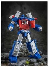 CostPerformance CP01 Ultra Magnus mini Action Figure Toy in stock