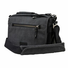 Tenba Cooper 8 CSC Mirrorless Camera Bag Shoulder Small Messenger Tablet Case