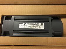 Fagor Automation FXM12.40A.E1.010 motor sin escobillas Servomotor codificador