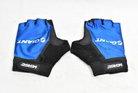 Verge Giant Cycling Gloves Small Brand New