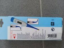 Thermomètre médical neuf
