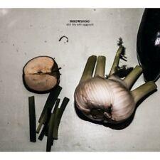 MOTORPSYCHO - STILL LIFE WITH EGGPLANT  CD  5 TRACKS ROCK & POP  NEU