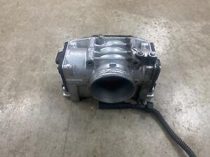 98-04 Volvo V70R S70 XC70 C70 V70 XEMODEX Turbo ETM Electric Throttle Body #181E