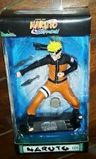 New Mcfarlane Toys Color Tops #19 Shonen Jump NARUTO SHIPPUDEN Action Figure!