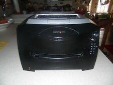 Lexmark Laser Printer Model: E232