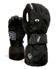 Level Snowboarding Gloves