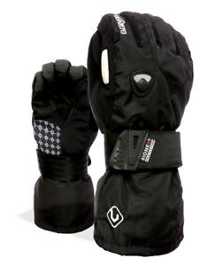 Level Snowboarding Gloves