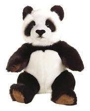 """National Geographics """"Panda Bear Stuffed Animals Plush Toy (Natural)"""