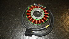 CB1000R STATOR D'ALTERNATEUR NEUF CB 1000 R ALTERNATEUR SC60 LIMA