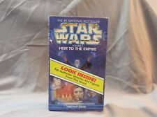 Star Wars Heir to the Empire 1996 Micro Machines Epic Collections Action Fleet
