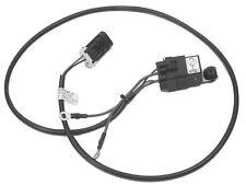 New Mercury Mercruiser Quicksilver Oem Part # 19-8M0027347 Plug