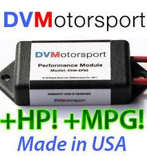 DVM Performance Chip for NISSAN HARDBODY TRUCK 90-1997