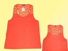Chic Maglia da Donna T-Shirt Tunica Maglietta Blusa Gr.46 XL M. 7f1ab5bf4a9
