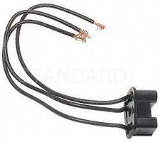 Standard S844 Reman Headlight Connector