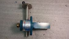 Action Jac D2820-01-00 Speed Reducer Worm Gear Jack