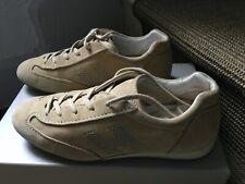 Tennis / Sneakers  Hogan - T35,5 It /36,5 Fr