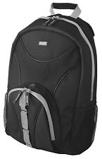 "BRAND NEW TRUST CLASSIC BACKPACK FOR NOTEBOOK 15"" 16"""