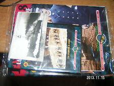 Fascicule 14/18 + DVD + divers n°8 Guerre à L'EST / Perils sous la Mer U-Boote