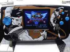 Sega Game Gear MCWILL LCD INSTALL ONLY (MCWILL LCD AND REFURB INCLUDED IN PRICE)