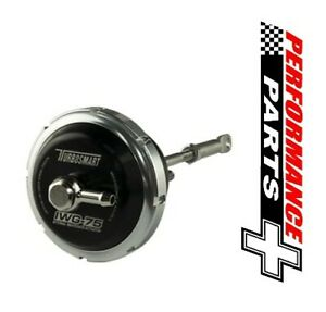 IWG75 Wastegate Actuator Suit Ford XR6 Actuator 7PSI TS-0622-1072
