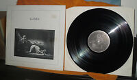 JOY DIVISION CLOSER 1980 MADE IN ITALY 1° PRESS FACTORY