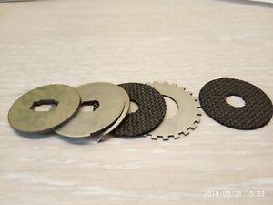 drag clicker for Daiwa Tatula (all models) , Zillion TW 1016, 1516, 1514, 1520..