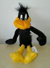 Peluche duffy duck looney tunes 20 cm pupazzo originale papero plush soft toys
