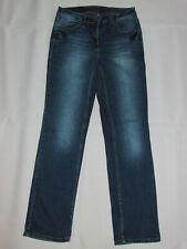CECIL Jeans Mod. Toronto 29/32 blau denim Vintage !