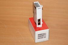 BECKHOFF CX2500-0060 Neu OVP