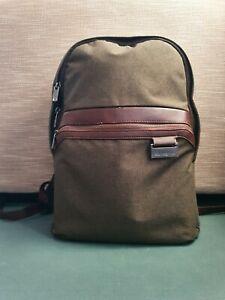 Laptop Backpack Samsonite 84D-15006 Upstream Backpack 74525-1595