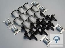 32 Teile Unterfahrschutz Getriebeschutz Citroen Jumper Fiat Ducato Peugeot Boxer