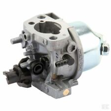 GENUINE CARBURETTOR FITS MOUNTFIELD RS100 118550697/0