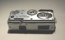 Mamiya 16 Automatic Subminiature Camera