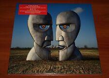 PINK FLOYD THE DIVISION BELL 2x LP 20th ANNIVERSARY PRESS 180g VINYL EU 2014 New