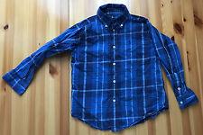Camicia Ralph Lauren Originale Camicia Bimbo Bambino