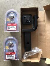 Genuine OEM Honda ODYSSEY Trailer Hitch Wire Harness 2018 Wiring