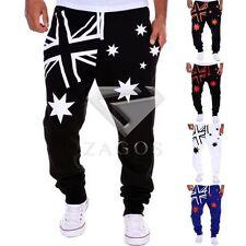 Unbranded Cotton Blend Pants for Men