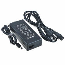 """15V AC Adapter for Niko OTP-2011R 20"""" inch LCD TV EDTV Power Supply Cord Charger"""