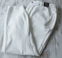 Ladies M&S Collection Curve Size 22 Regular High Rise Super Skinny Jeans