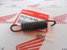 Honda CT 70 DAX Feder Hauptständer Ständerfeder oben Original neu 50510-126-900