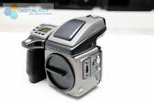 Hasselblad H2 Body+HVD-90x Prism