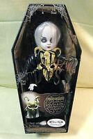 Living Dead Dolls Walpurgis,  Exclusive
