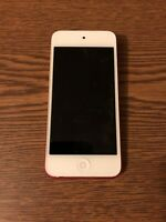 2x Apple iPod Touch 6th Generation 32GB